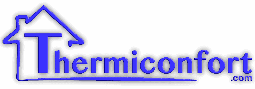 Thermiconfort